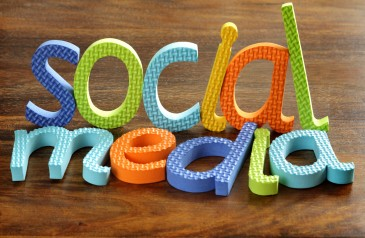 effective method to Create Engaging Posts For Social Media