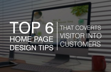 Home-Page-Design-Tips