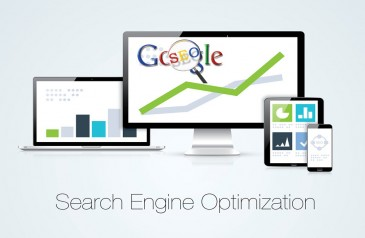 Changing-trends-in-Google-SEO