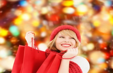 Why-Australia-is-moving-to-Online-Shopping-this-Christmas