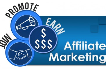 Advanced-Ways-to-Take-Advantage-of-Affiliate-Marketing