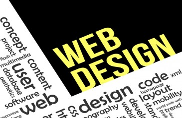 Web-Design-Basics-A-Guide