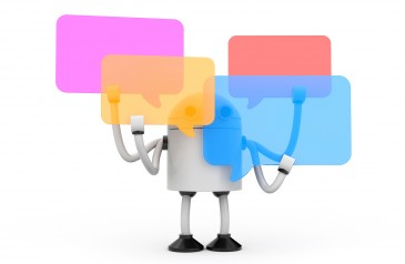 What-is-a-Chatbot-and-why-do-you-need-to-know-about-them