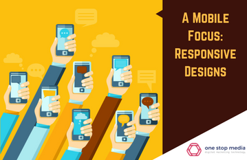 A-Mobile-Focus-Responsive-Designs