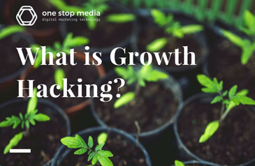 what_is_growth_hacking
