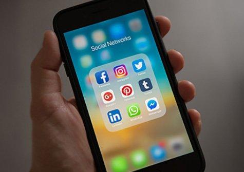 social-media-marketing-main-platforms