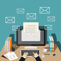 Why does email marketing work so well?