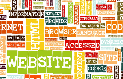 Website Design: Why your beautiful website might be a dysfunctional mess.