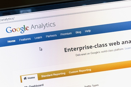 Google Analytics for Business Owners
