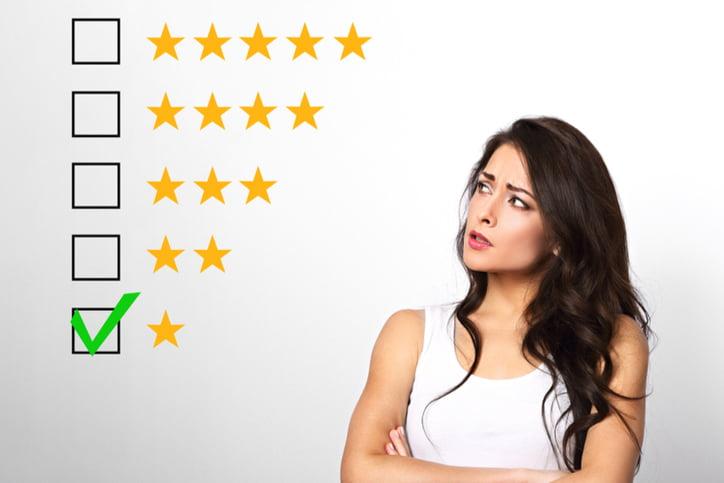 negative-reviews