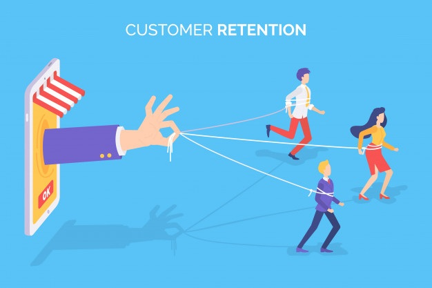 customer-retention